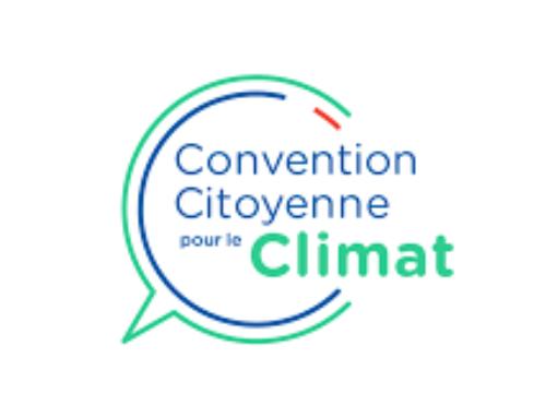 Urgence climatique, urgence sociale : la FSU demande la mise en œuvre des mesures préconisées par la convention citoyenne sur le climat